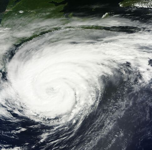 File:Hurricane Katia Sep 9 2011 Terra.jpg