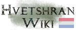 File:Wiki-wordmark NL.png