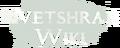 Miniatura da versão das 09h19min de 8 de outubro de 2013