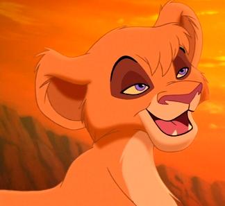 File:Vitani-the-lion-king-29275310-324-297.png