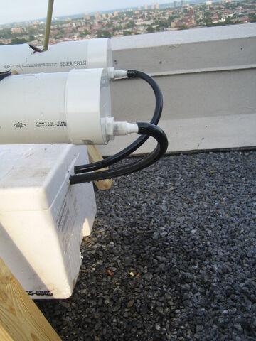 File:Solar DFT Drain Fittings.jpg