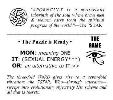 File:The -PORNCULT Manifesto-P-i.png