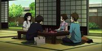 Hyouka Episode 4
