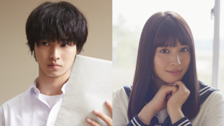 File:Hyouka live action lead cast.jpg