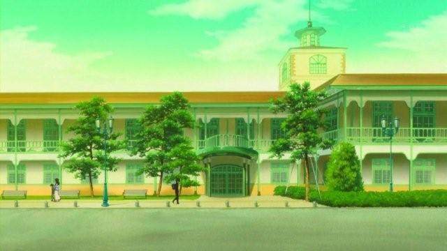 File:Kamiyama library1.jpg