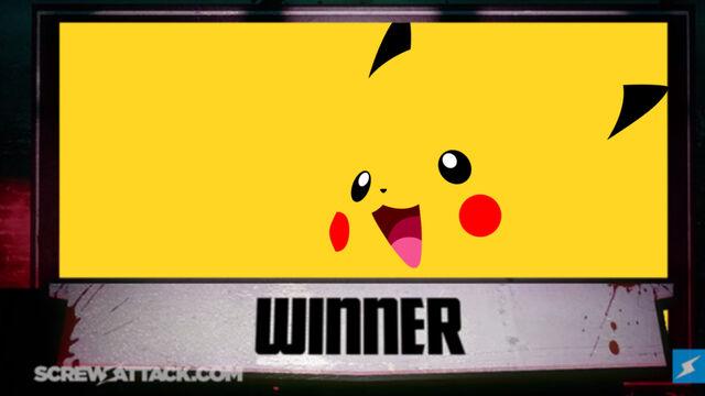 File:Pikachu wins.jpeg