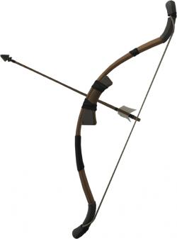 250px-Huntsman