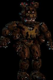 Nightmare Freddy-1
