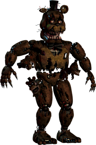 File:Nightmare Freddy-1.png