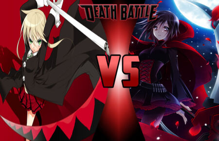 Maka vs ruby