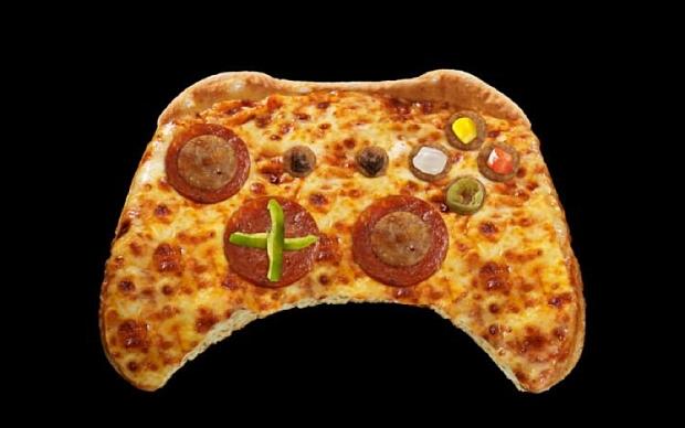 File:Xboxzza.jpg