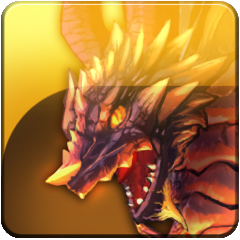 File:The-real-arfoire-stands-up-ps3-trophy-9764.png