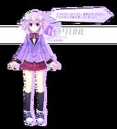 Neptune School Uniforms
