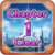 Chapter1ClearRB2