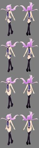File:Hdnmk2 ragsmuena s costume by orrochi-d5b2vif.jpg