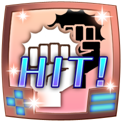 File:Chain-the-combo-ps3-trophy-26423.png