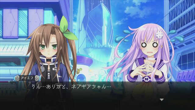 File:Nepgear and IF at Planeptune.jpg