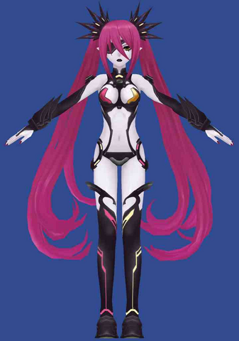 File:110819nep2 082f .png