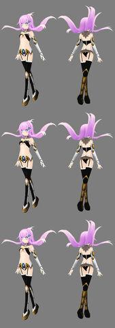 File:Hdnmk2 delphinus suit nsfw ver by orrochi-d5b2yxk.jpg