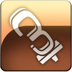 File:Trinity-blade-ps3-trophy-9803.png