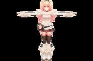Hyperdimension neptunia mkii compa by xxnekochanofdoomxx-d5ntxr8