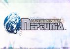 Neptune background