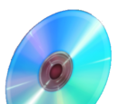 Disc Development