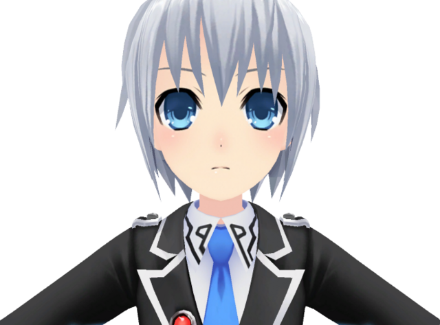 File:Mmd hyperdimension neptunia kei by luchial-d577fmd.png