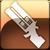 Dual-revolver-ps3-trophy-9781