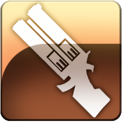 File:Dual-revolver-ps3-trophy-9781.png