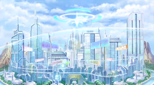 File:Planeptune central city.png