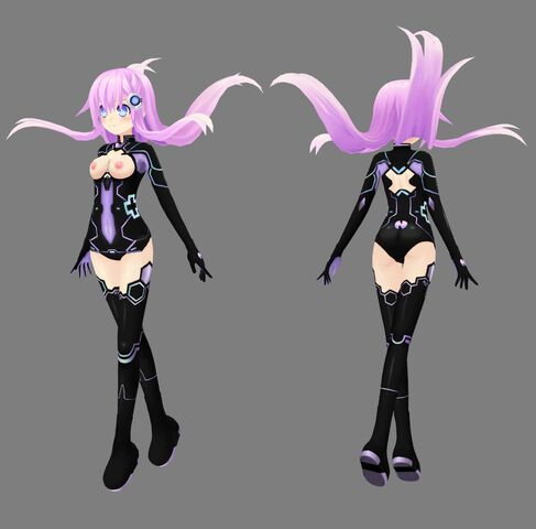 File:Hdnmk2 purple heart suit hdnv ver nsfw ver by orrochi-d5b3aw3.jpg