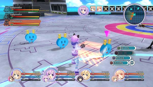 File:Hyperdimension-neptunia-mk2-dispatches-february-28.jpg