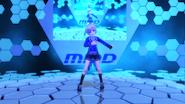 Hyperdimension neptunia kei jinguji v1 by usukalltheway-d53obxr