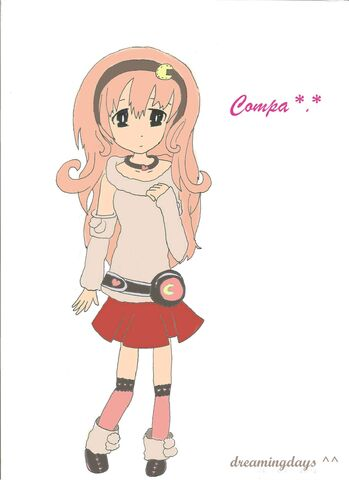 File:Compa sweet compa by dreamingdays-d5f0i0e.jpg