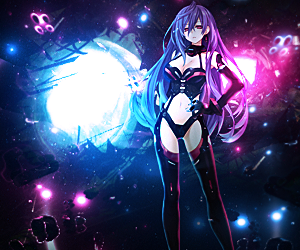 File:Iris heart.png