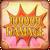 100000DamageRB2