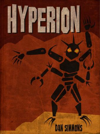 File:Hyperion Alt Cover (7).jpg