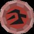 File:Crimson charm detail.png