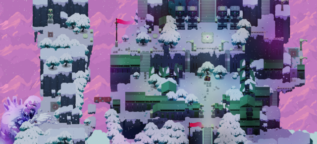 File:Moon Courtyard.png
