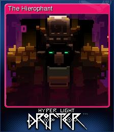 File:Hyper Light Drifter Card The Hierophant.png
