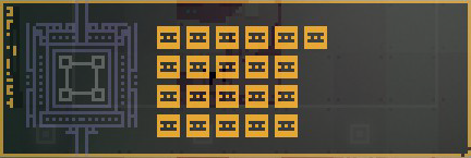 File:GB Inventory Space.png