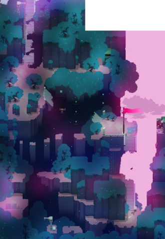 File:Decaying Cliffside.png