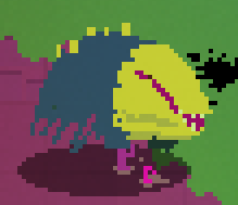 File:Plant Beast.png