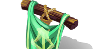 Guild System