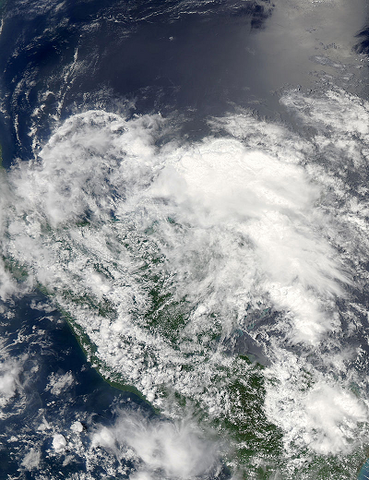 File:Tropical Depression Two 2013-06-18 1904Z.png