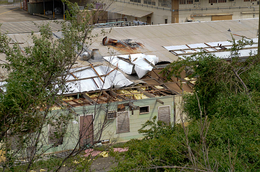 File:Flickr - DVIDSHUB - Hurricane Sandy hits Guantanamo Bay.png