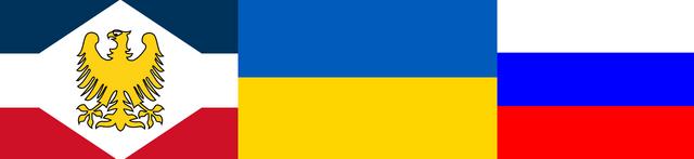 File:Kingdom Of Crimea war.png