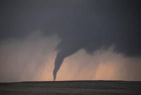 Tornado - 432.jpg