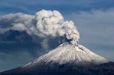Volcano (19)
